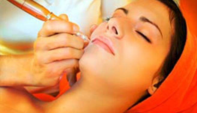 Makijaż Permanentny Salon kosmetyczny warszawa wawer