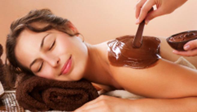 Zabiegi na ciało Salon kosmetyczny warszawa wawer