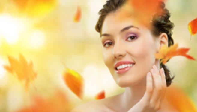 Kosmetyka twarzy, szyi i dekoltu Salon kosmetyczny warszawa wawer